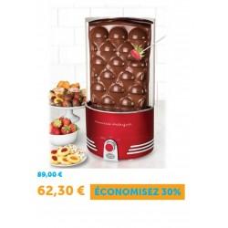 CASCADE DE CHOCOLAT FCH650...