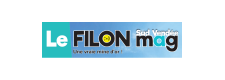 Le FilonMag